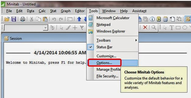 Minitab_Tools_Options2