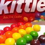 How to use candy to teach or learn Six Sigma