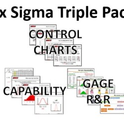 Six_Sigma_Triple_Pack