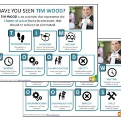 TIMWOODS_Slides_Preview_Lg