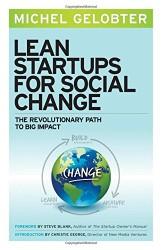lean_startups_for_social_change