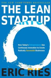 the_lean_startup_eric_ries