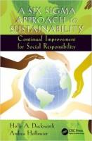 six_sigma_sustainability_cisr