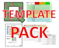 Template_Pack