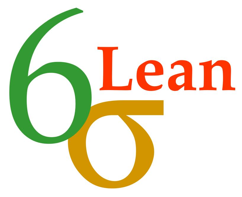 Intro To Lean And Six Sigma 3 Hour Class Business Performance
