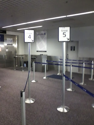 united_airlines_group_number_marker_signs