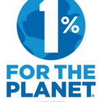 Business Performance Improvement Announces Membership with 1% for the Planet and Partnership with Everybody Solar