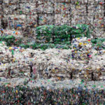Can Six Sigma Help The Recycling Problem With China?