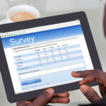 How to Summarize Survey Comments and Feedback in Six Sigma