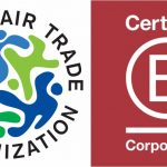 Continuous Improvement key to B Corps, Fair Trade and other mission-driven organizations
