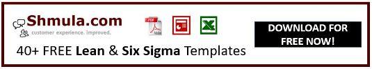 Shmula.com Free LSS Templates